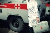 Защитить врача от буйного пациента – невозможно?