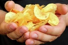 5 продуктов, которых не должно быть в вашем доме