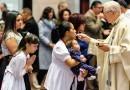 Отвергает ли Христос католиков?