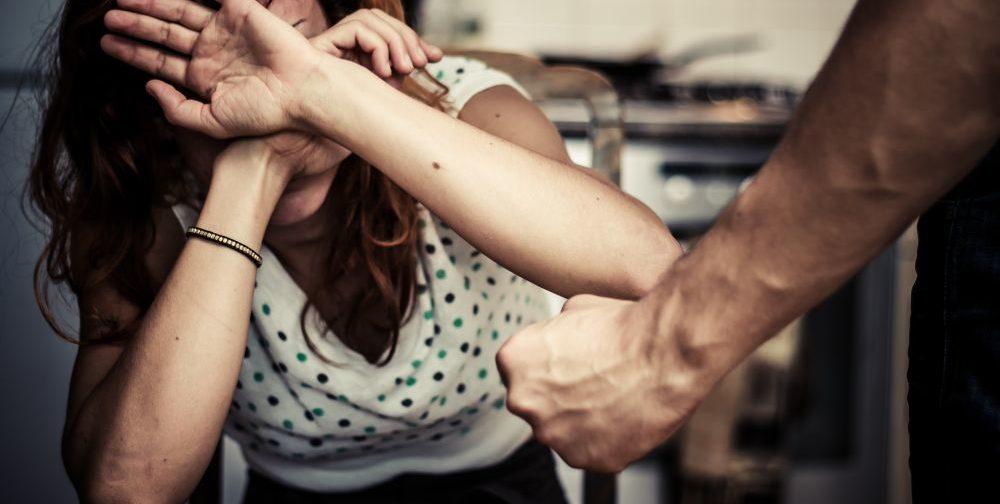 «Бить или не бить жену?» – пугает сам вопрос