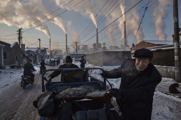 _88335735_kevinfrayer-china'scoaladdiction