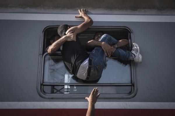 _88335740_sergeyponomarev-reportingeurope'srefugeecrisis02
