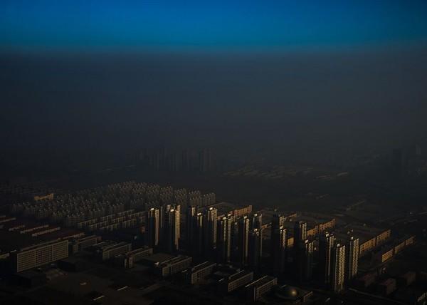_88336331_976zhang-lei---haze-in-chin