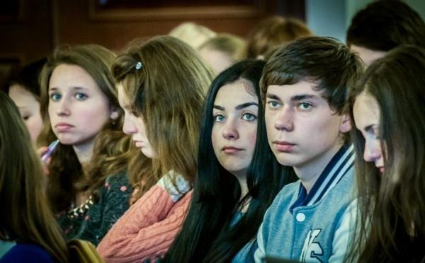 Фото: zhazh.ru