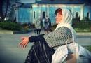 История о верующей жене и неверующем муже