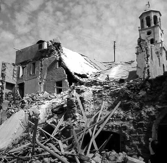 Aleppo_posle