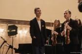 Подросток из Казани без кистей рук выучился виртуозно играть на фортепиано