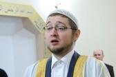 Мусульмане: В неадекватности няни ислам не виноват
