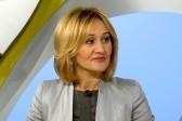Диетолог Марина Аплетаева: Немыслимо, когда питание детей делят по социальным группам