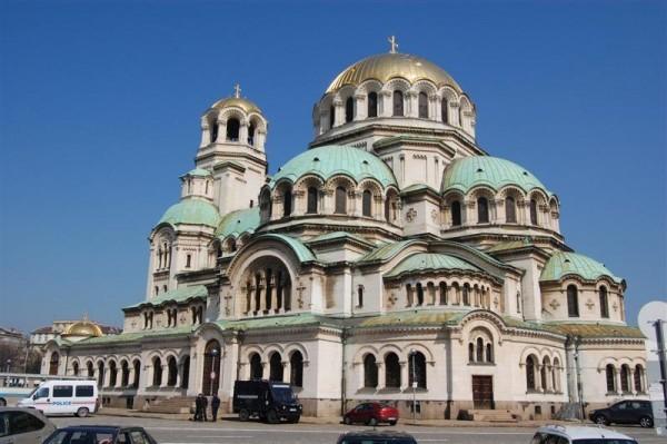 Болгарская Православная Церковь: Канонизация архиепископа Серафима еще больше сблизит два народа