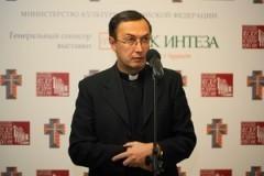 Секретарь Апостольского нунция в РФ: В Гаване прозвучал единый голос полутора миллиардов верующих