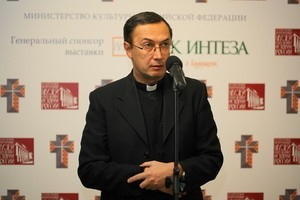 Фото: Katolik.ru