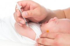 «Прививки вызывают аутизм». Разоблачение мифа
