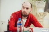 Владимир Берхин: Предложенные Центробанком распоряжения могут доставить назначение в работе НКО