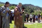 Епископ Каракасский и Южно-Американский Иоанн: Моя задача — исцелить раскол и вернуть паству…