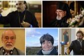 12 католиков, которые приняли православие