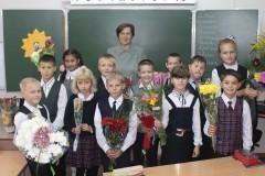 Прошагаем! Как одна учительница инклюзивный класс создавала