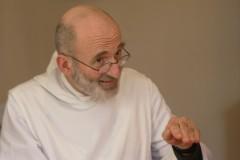 Монахи-бенедиктинцы о главной заповеди и том, как стать счастливыми