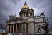Митрополит Феофан подверг критике отказ власти передать Церкви Исаакиевский собор