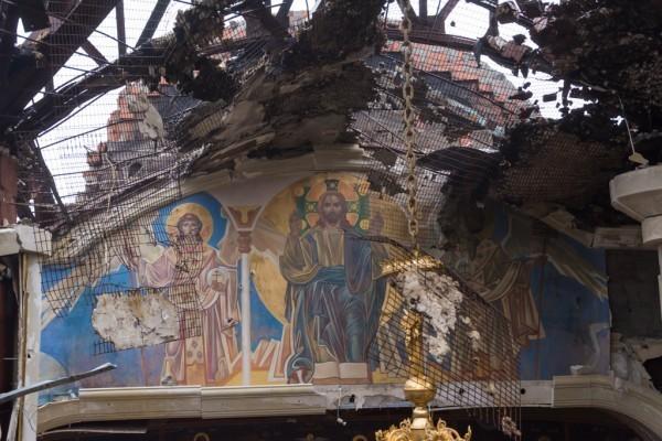 Иверский монастырь2