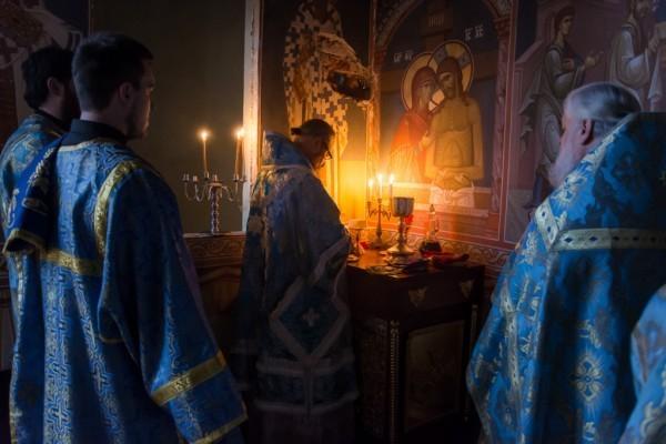 Иверский монастырь6