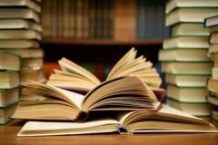 «Цифровое» поколение предпочитает печатную книгу