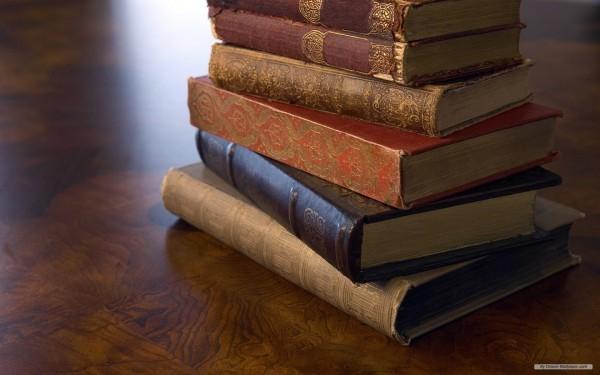 Митрополит Иларион: Для духовных образовательных заведений будет создано 60 новых учебников