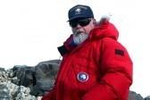 Валерий Лукин: Мы попросили Патриарха посетить Антарктику, узнав о поездке в Латинскую Америку