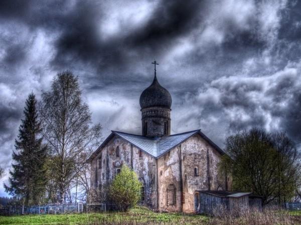 Фото Алексея Скибы, fhotodom.com