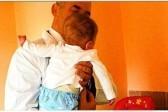 Тульский суд выбрал маму для обгоревшего в роддоме ребенка