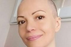 Рак, туберкулез и подаренная надежда – история борьбы Наташи Ростовой