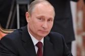 Владимир Путин отметил важную роль Церкви в становлении российской государственности