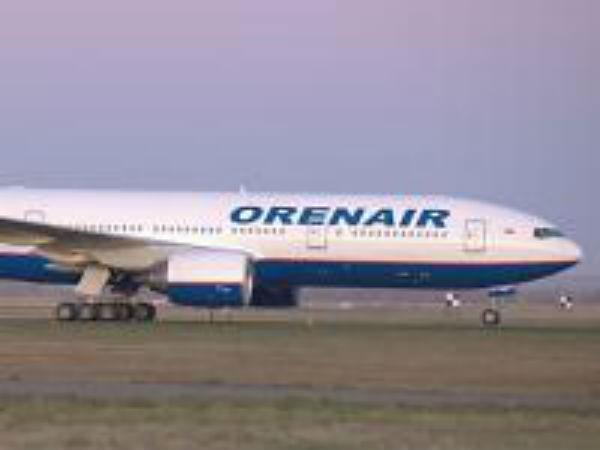 Российский пилот в Доминикане спас жизни 400 пассажиров