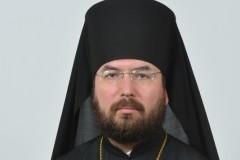 Епископ Бобруйский Серафим: Встреча Предстоятелей улучшит отношения православных и католиков