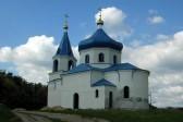 На Украине прихожане не позволили передать свой храм раскольникам
