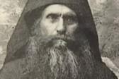 Великий проповедник, забытый нами