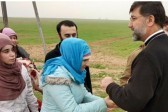 Джихадисты в Сирии освободили еще 43 христиан
