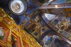 Глава РПЦ призвал архипастырей подумать над тем, правильно ли епархии проводят миссионерскую работу