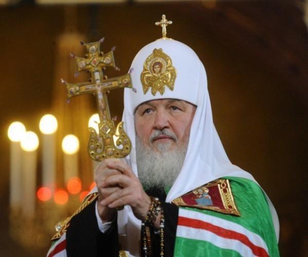Достижения в Шамбези: Как отражена позиция РПЦ в проектах документов к Всеправославному Собору