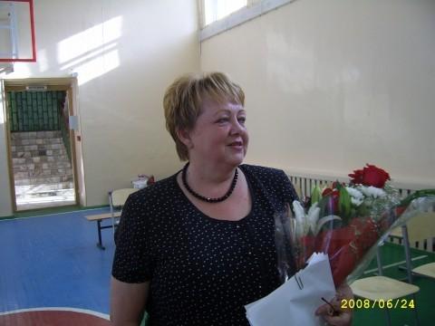 В Костроме учительница спасла детей при обрушении потолка