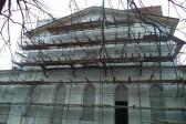 В 2016 году откроется первый государственный детский хоспис в Московской области