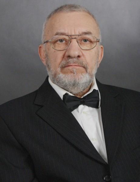 Владимир Файнзильберг
