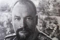 Доктор Евгений Боткин прославлен в лике святых