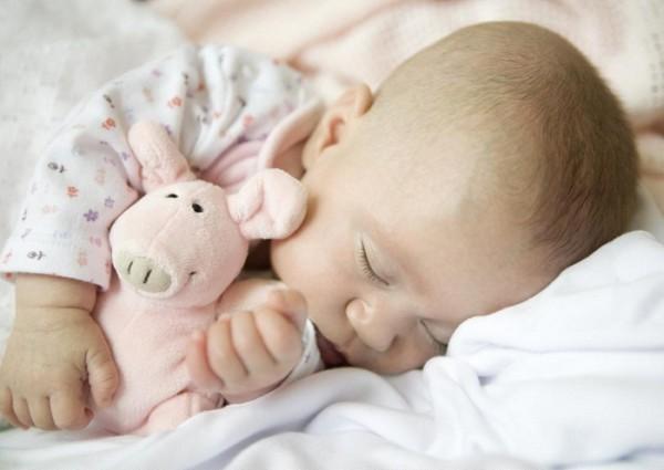 Первое в России женское движение против абортов и в защиту матерей начало свою работу