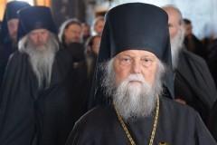 Архимандрит Венедикт (Пеньков): Живете без Евангелия, а встретились Папа и Патриарх – сразу столько вопросов