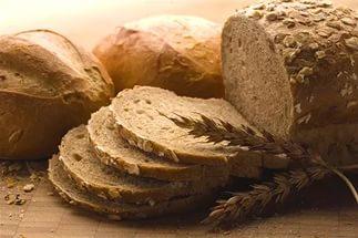 В России ухудшается качество хлеба