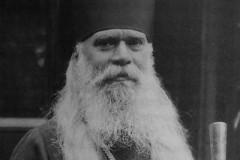 Архиерейский собор причислил к лику святых архиепископа Серафима (Соболева)