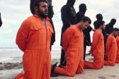 В Египте впервые отметили память коптских новомучеников