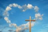 Встреча Патриарха и Папы Римского: взаимоотношения католиков и православных стремительно улучшаются