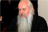 Русская Зарубежная Церковь: Встреча в Гаване способствует миру между христианскими конфессиями